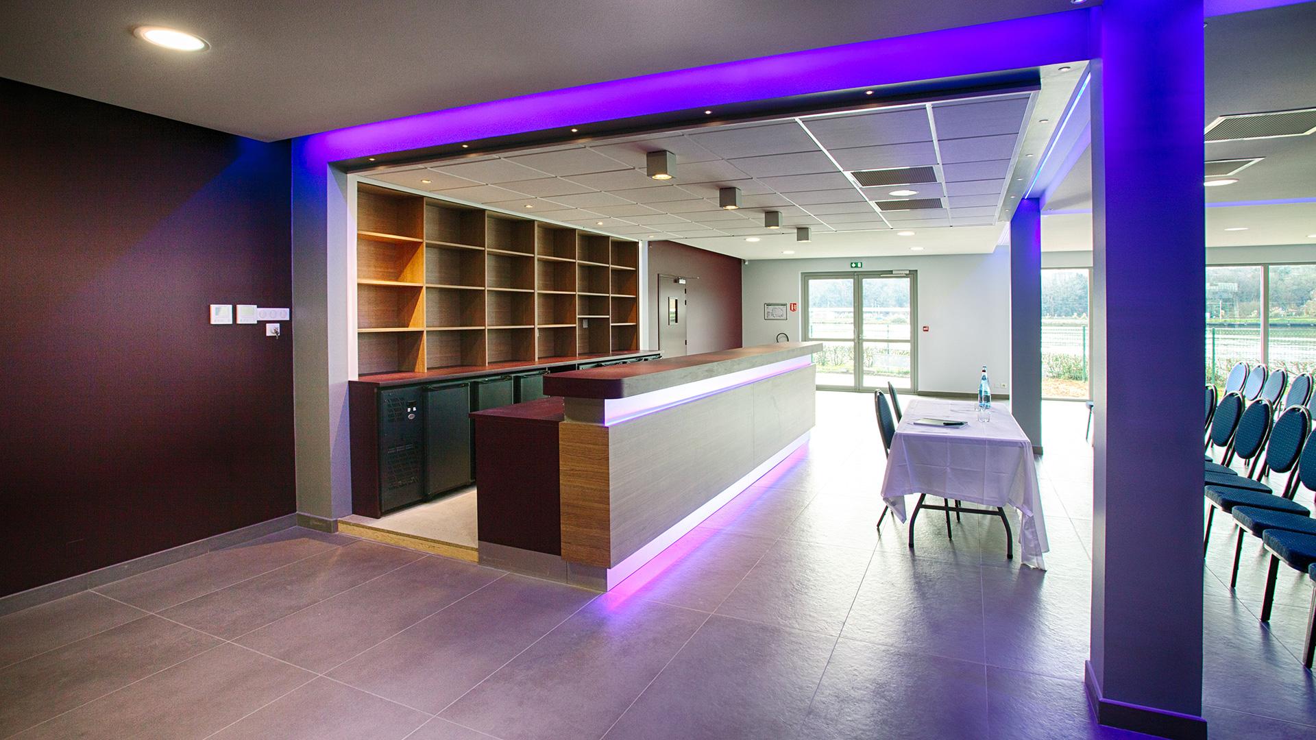 s minaires bayonne pays basque. Black Bedroom Furniture Sets. Home Design Ideas